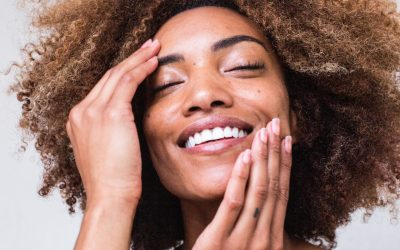5 Tips for Healthy Skin from Within